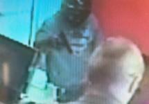 0526 Galena Pizza Hut Robber 1
