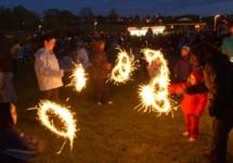 0624 Fireworks