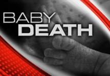 baby death
