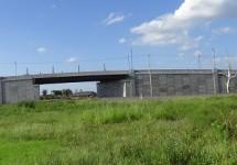 20th Street Overpass