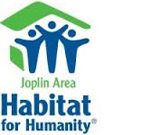 Joplin HabitatForHumanity