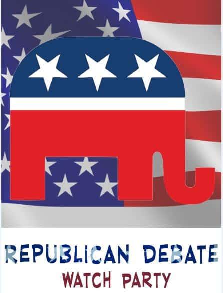 republican_watch_party_