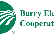 Barry Electric Coop