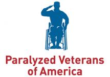 ParalyzedVeteransOfAmerica