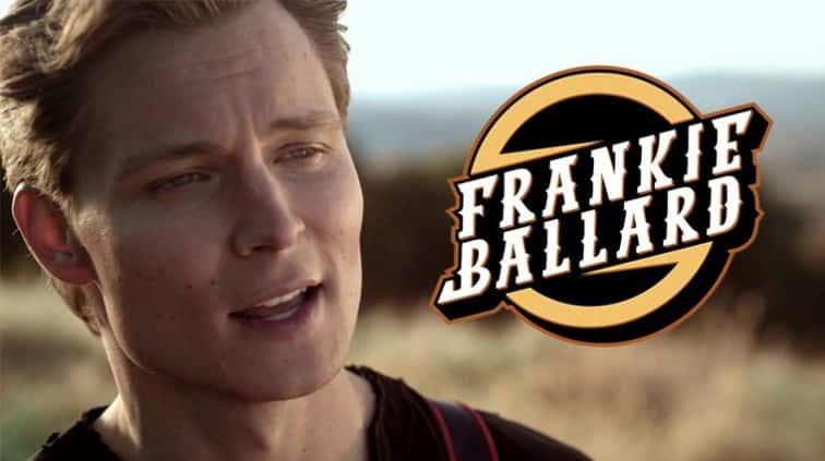 FrankieBallard_Tickets_760x425
