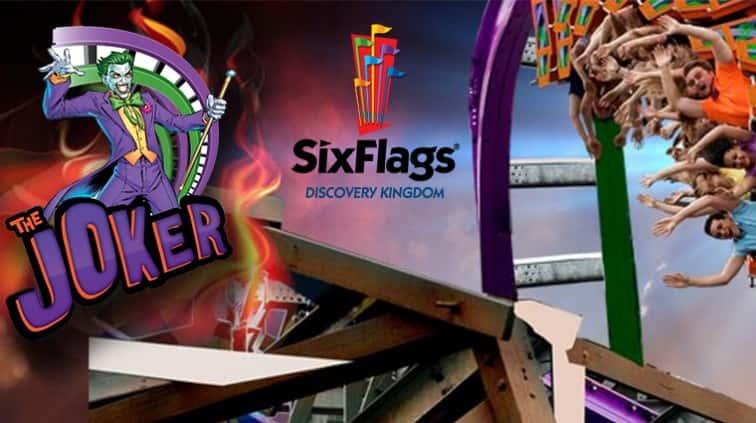 SixFlags_Joker2_760x425