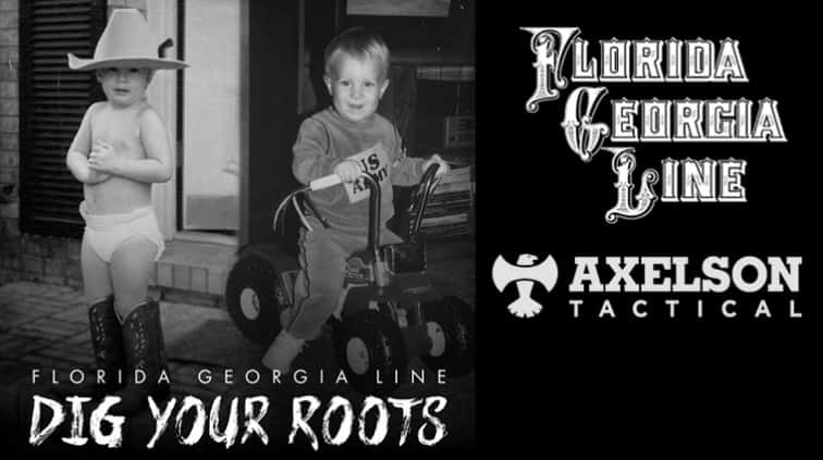FGL_Axelson_Tickets_760x425