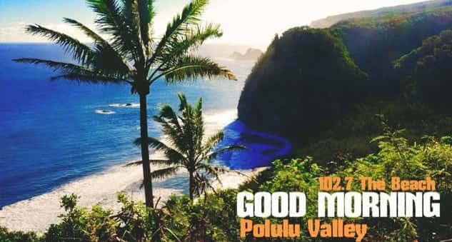 ktbh-aloha-friday
