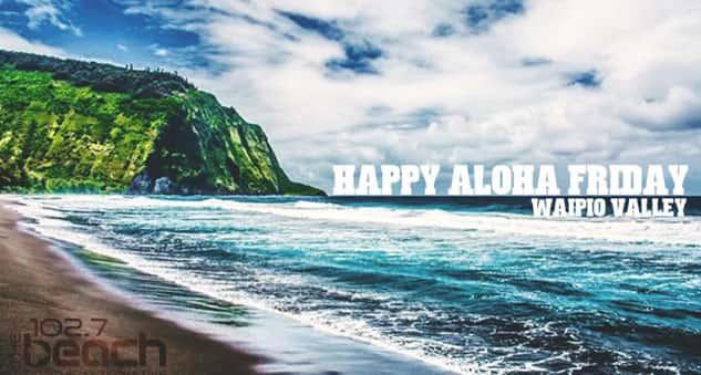 ktbh-aloha-friday2