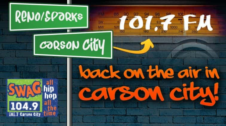 CarsonCity1017FM_760x425