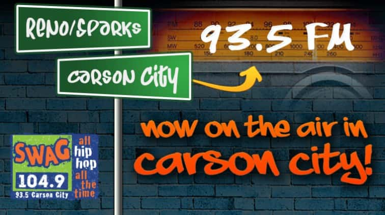 CarsonCity935FM_760x425