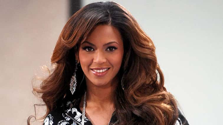 TheBeyhivePlansCounter-ProtesttoBoycottBeyonce..jpg