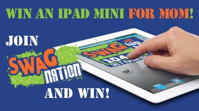 iPadMini_Mom_760x425