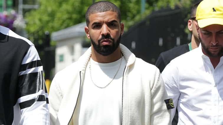 DrakeDropsViewsAlbum..jpg