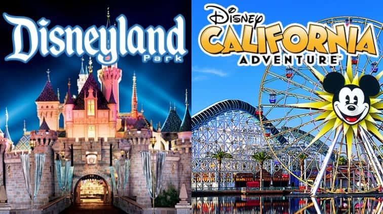 Disneyland_Tickets_760x425