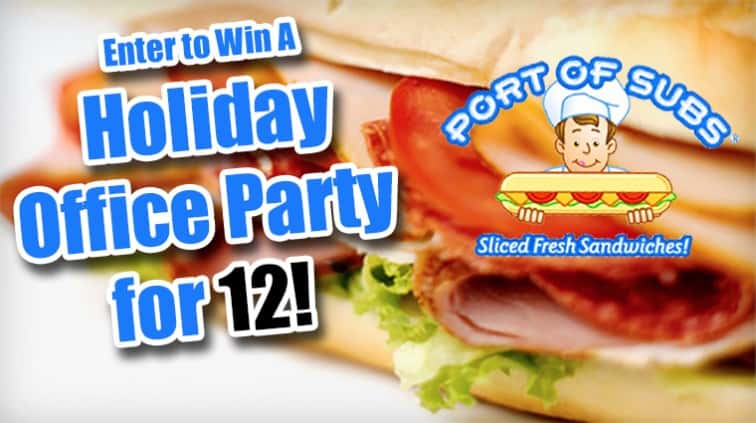 PortOfSubs_HolidayParty_760x425