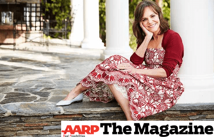 aarp-sally field-420x269
