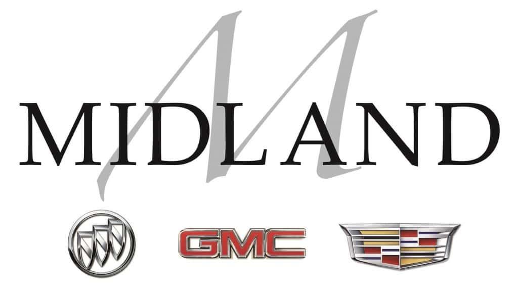 midland gmc