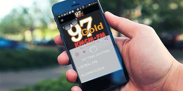 GOLD APPS HEADER2 copy