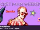 Rocket Man Weekend-600x300r