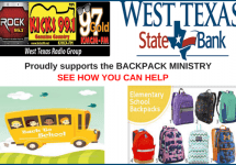 backpack ministries banner 600x400