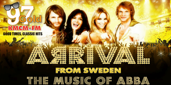 arrival-the music of abba-600x300