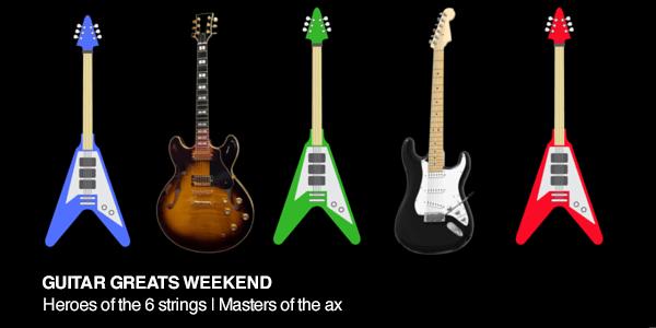 guitar greats weekend-600x300