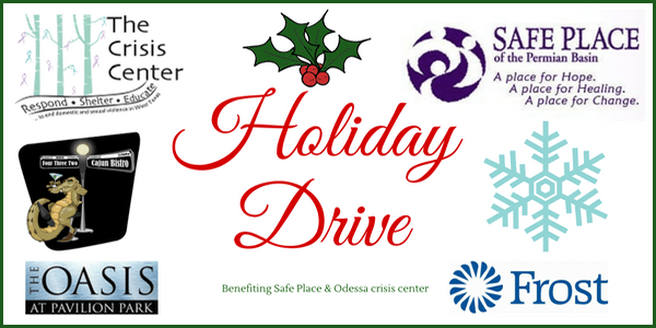 holiday toy drive-600x300