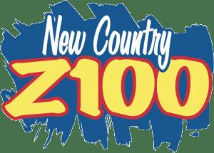 Z100_Trans