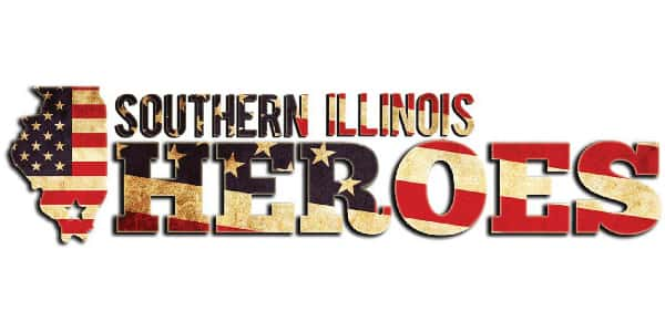 Southern Illinois Heroes