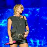 Miranda LiveShot2 - 10-8-14