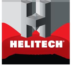 Helitech_logo_residential