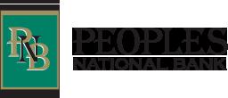 peopleslogo