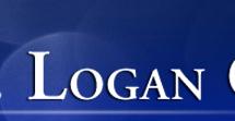 jalc-logo.png