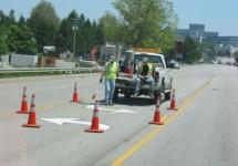 Safe_Road_Construction.jpg
