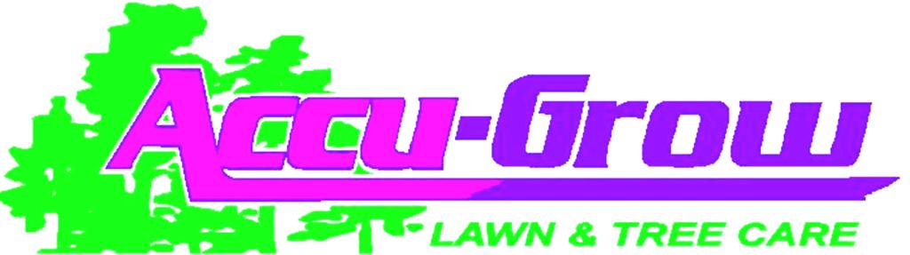 accugrow logo