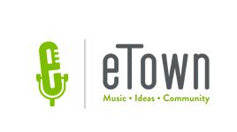 etown-logo