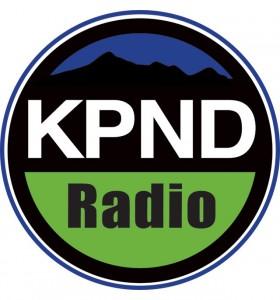KPNDradio_iphone1-4.-640x686