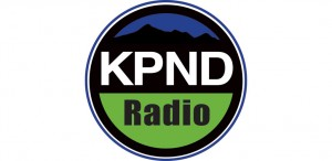 KPNDradio_Mkt-Graphic-1024x500