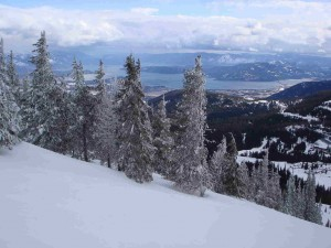 Regional Ski Resorts Cams