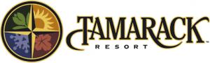 Tamarack-Resort