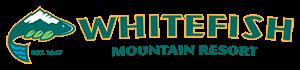 Whitefish-Mt