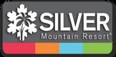Silver-Mt