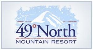 49-Degrees-North