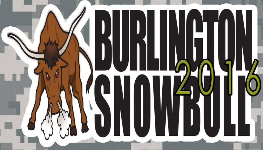 SnowBull-Logo