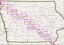 Map-of-Pipeline-route-IA.jpg