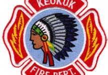 keokuk-fire-department.jpg