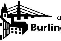 burlington-logo-400.jpg