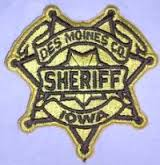 des-moines-county-sheriff