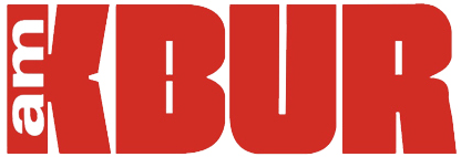 kbur_0